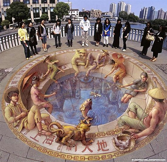 3d-art-street-art