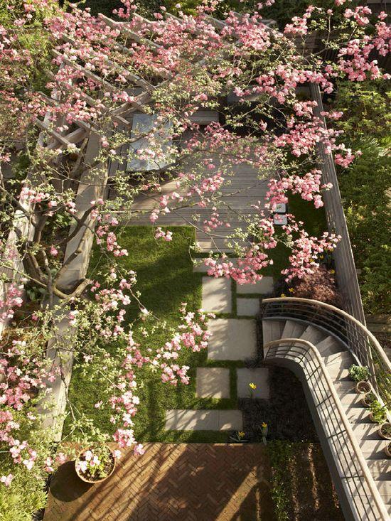 Jenna Lyons Vincent Mazeau Park Slope House For Sale Photo 1