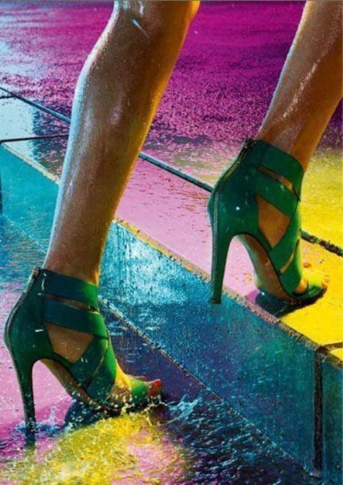 #girl shoes #girl fashion shoes