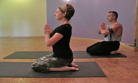 10 Yoga Poses to improve digestion Shared by LassensLoves.com
