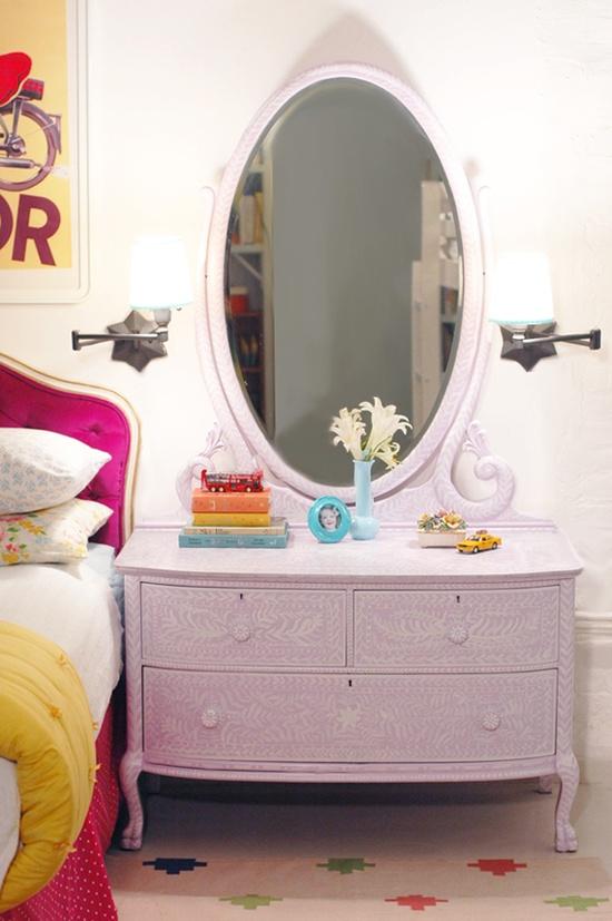 diy inlay furniture