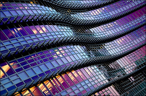 modern #architecture
