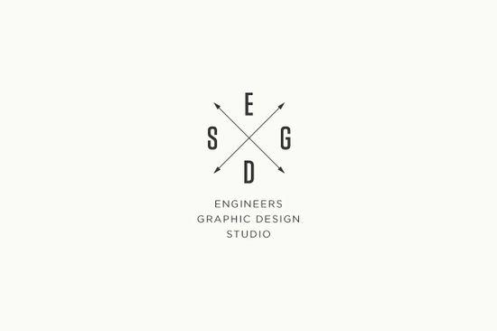 Engineers Graphic Design Studio