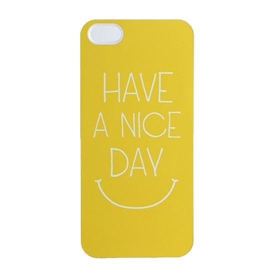 ....Iphone Case....