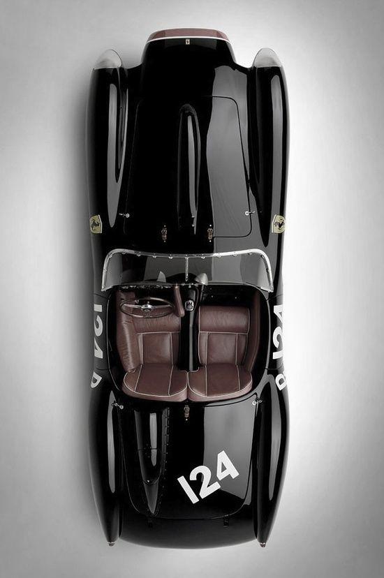 #celebritys sport cars #customized cars #luxury sports cars #sport cars #ferrari vs lamborghini
