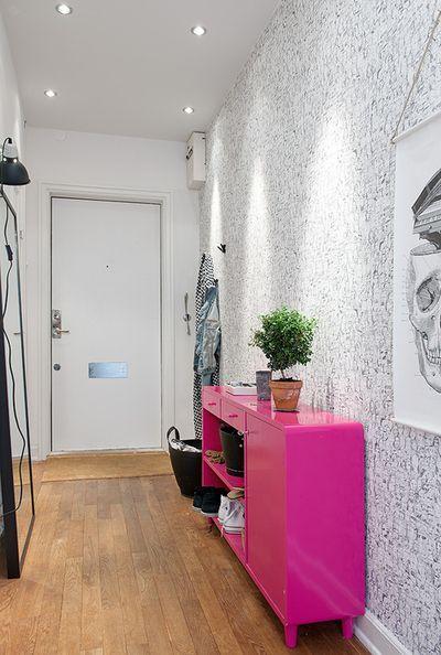 interior #home design #interior design and decoration
