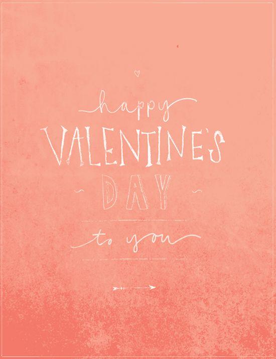 free valentines download