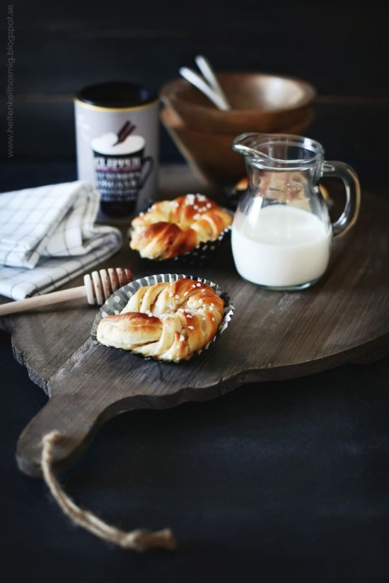 ? Food styling photography still life
