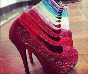Every girl needs these!!!!!