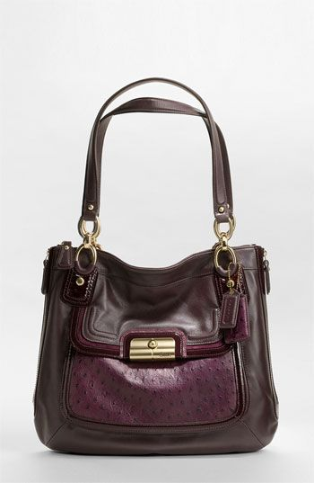 coach wholesale designer coach handbags