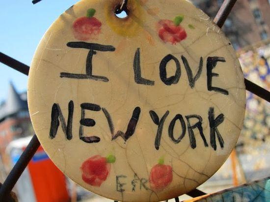 NYC Fun & Healthy Travel Tips