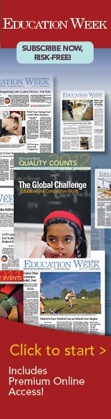 Charting the Flow of Students to Favored School Districts - District Dossier - Education Week