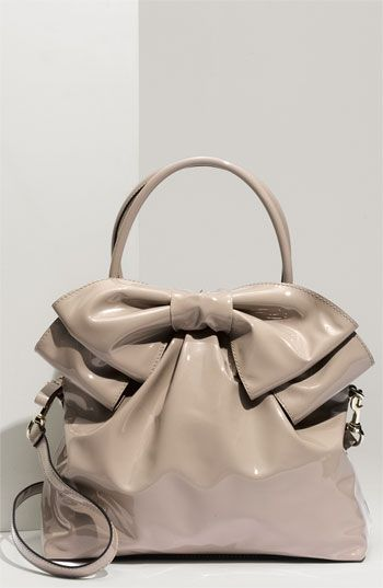 Valentino,Cheap Designer Bags Outlet