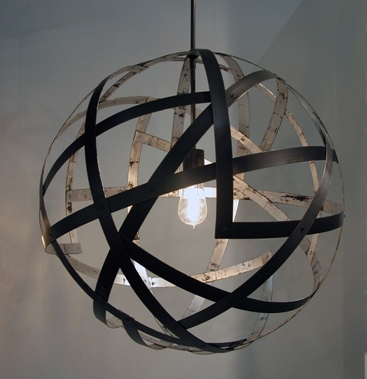 Work Design LH10 pendant