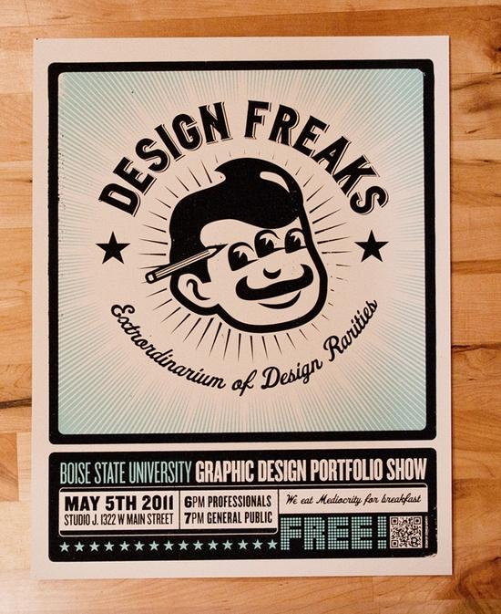 design freaks