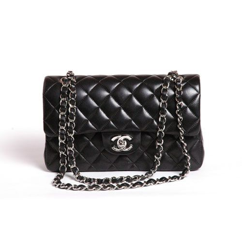 Chanel..All I want.