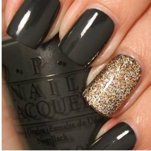 Nail Polish Colors Trends for Summer 2013 #nails #summer #beautytrend #pastel #nailart #summer2013 #opi
