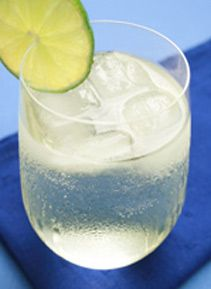 tequila + grapefruit soda  2 oz. reposado or blanco tequila  Juice from 1/2 a lime  Pinch of salt  Grapefruit soda (Jarritos works well)  Ice cubes  Glass: highball  Garnish: lime wheel