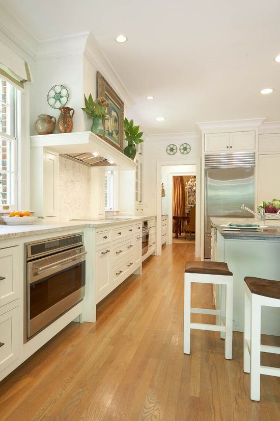 Kitchen Design Ideas #Kitchen #Design