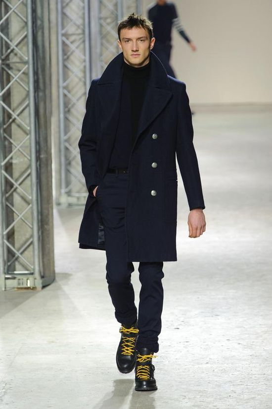 men's fashion fall winter 2013