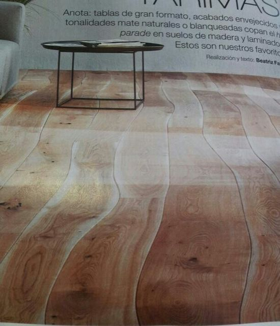 Wood #modern floor design #floor interior design #floor design #floor design ideas