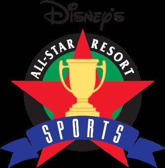 Disney's All Star SPORTS resort-A Value resort!