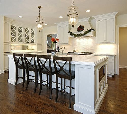 Kitchen Stuffs How To Paint Trim Like A Pro Love This Site Lots Of Tips And Tricks