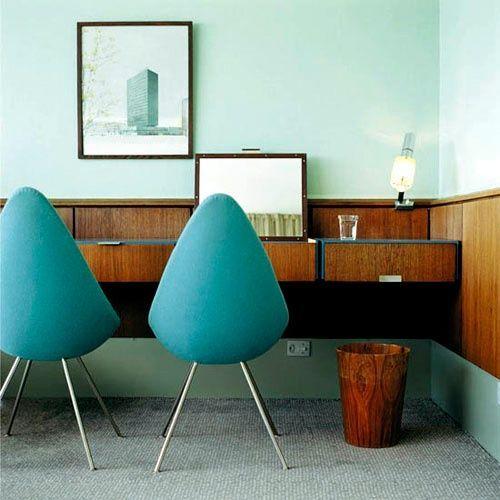 Home #decoracao de casas #office design #interior house design #interior design