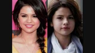 CELEBRITIES WITHOUT MAKEUP!