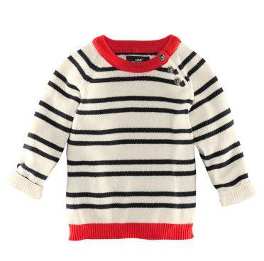 H baby boy clothes!