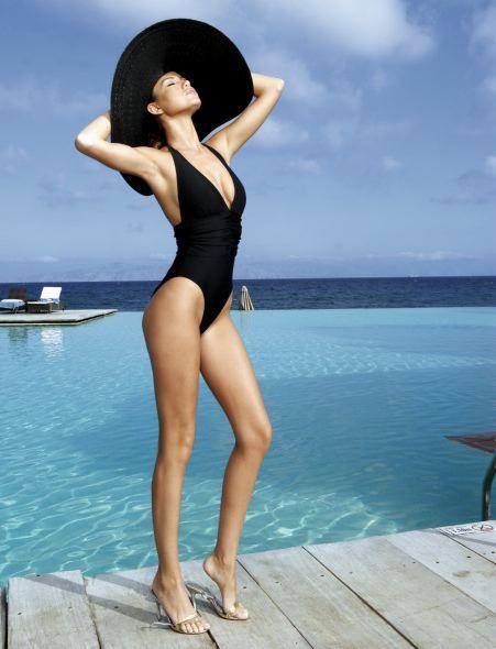 sexy! :) #swimwear #swimsuits