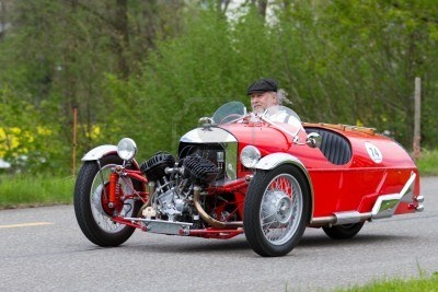 vintage sports cars - Google Search