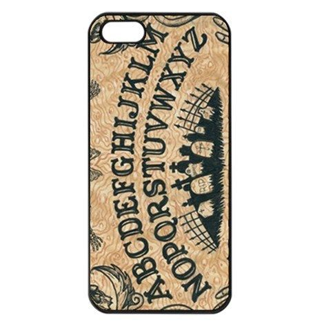Ouija Board Cell phone cases