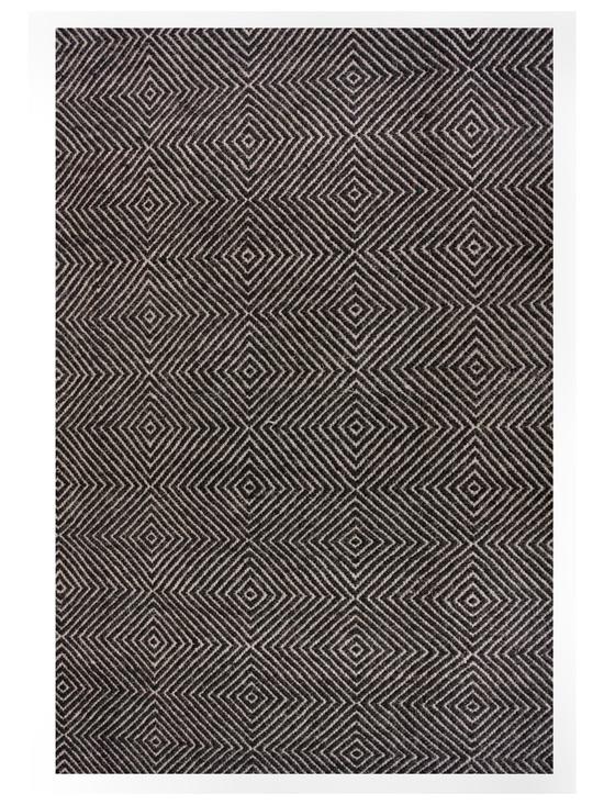nuLOOM  Belvedere Handmade Rug #carpet #rug #textile #flooring