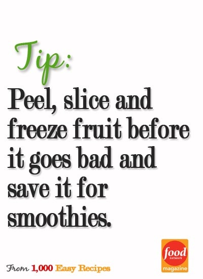 Get more great tips from Food Network