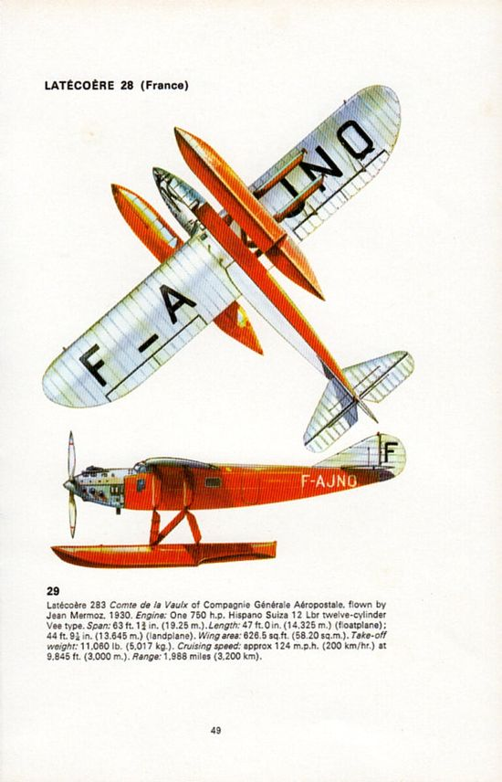 vintage airplane print French aircraft boy bedroom decor plane airplane decor - a collection of framed vintage airplane prints would be