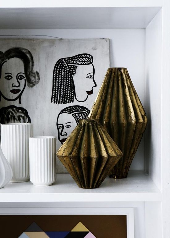 home of yvonne koné - emmas designblogg