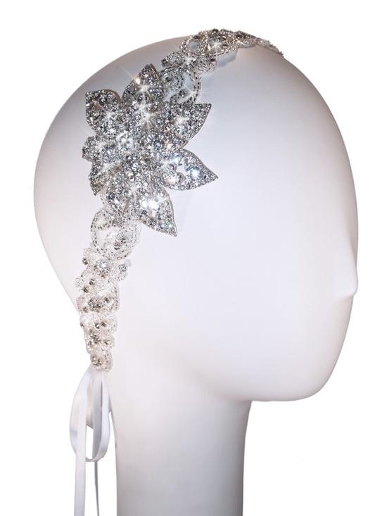 #wedding #accessories