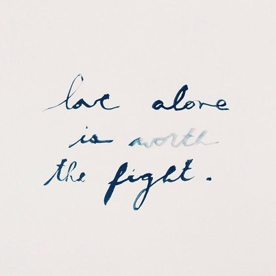 - Jon Foreman