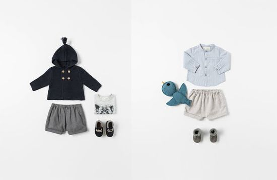 baby favorites: baby boy clothes.