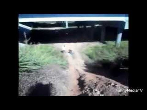 The Ultimate Fail,Win and Funny pranks Mega Compilation Part 46 - movies.chitte.rs/...