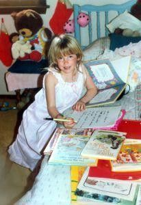 Canvas Painting Art Classes Kettering, OH #Kids #Events