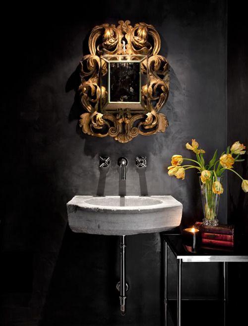 bath swagger…