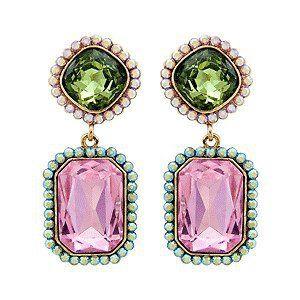 Glamour Earrings  glamour Earrings featured fashion Earrings accessories