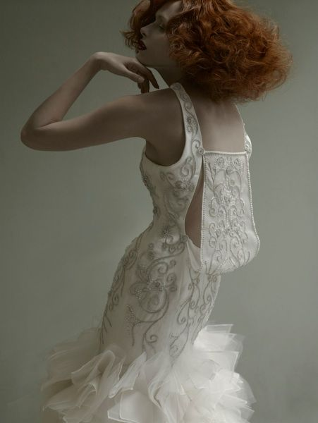 St. Pucchi's 2012 Couture Collection
