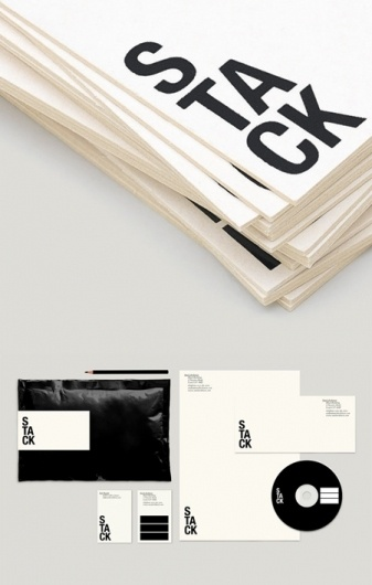 AisleOne - Graphic Design, Typography and Grid Systems
