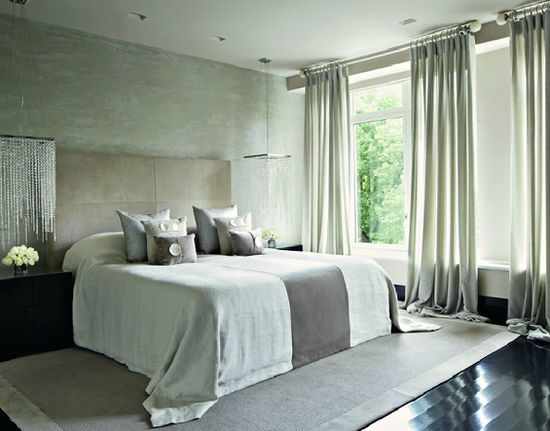 bedroom design & bedroom decor ~~