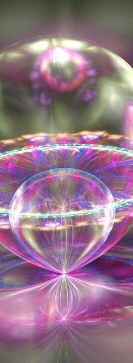 Bubbles~?purple ?