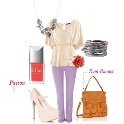 Payson platform pump #shoes