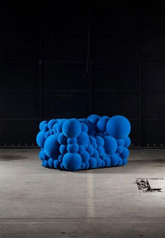 organic furniture ideas picture